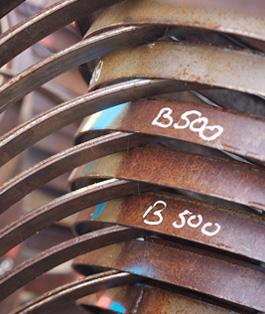Notre engagement qualité (ISO 9001 – 22 000) assure la traçabilité et la constance de nos produits et services