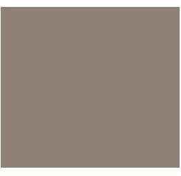 Tonnellerie de Mercurey