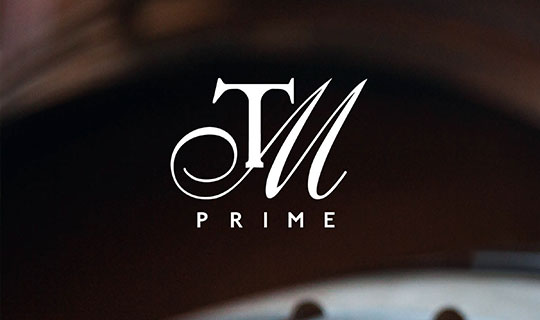 Launch of our new signature « PRIME »